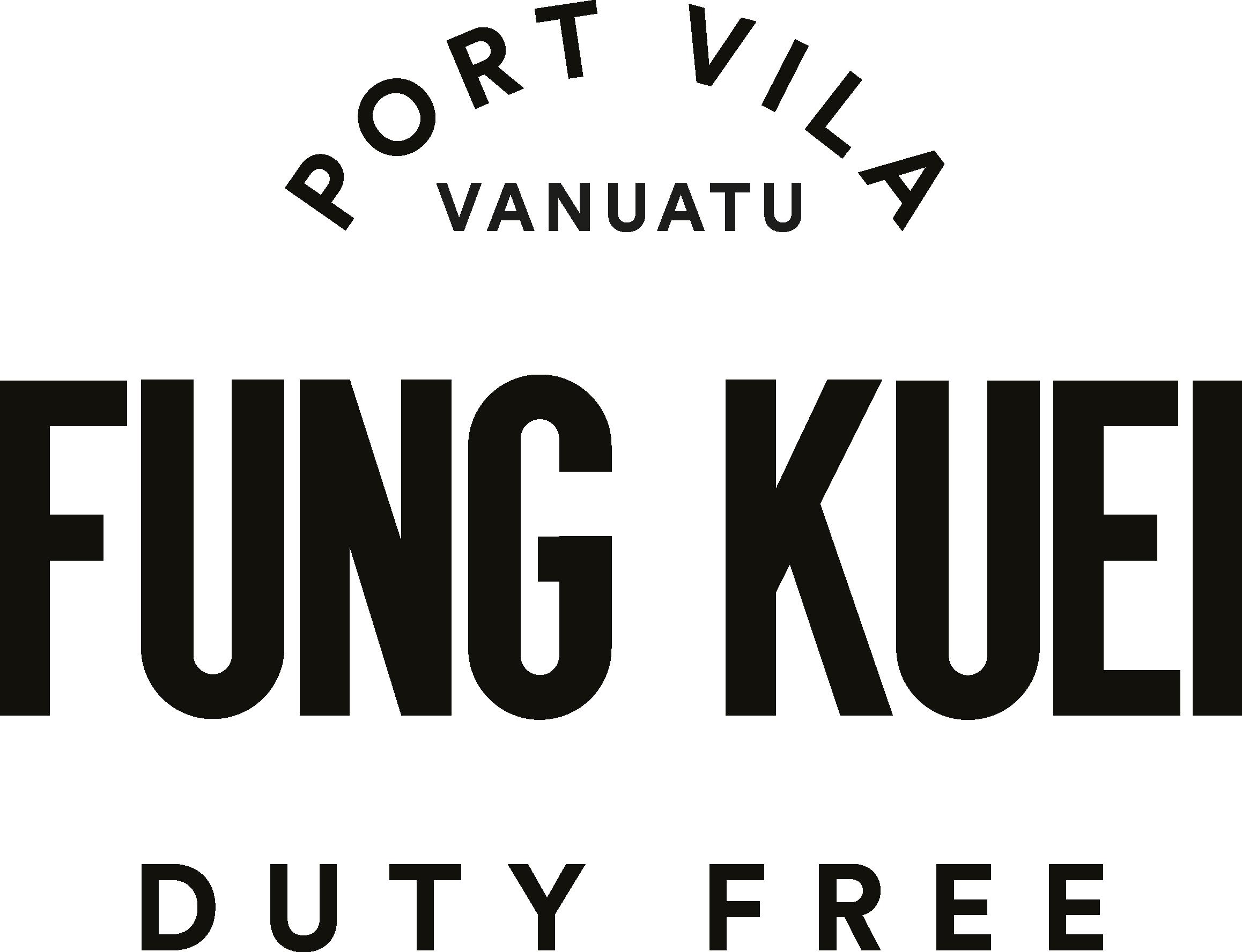 Fung Kuei Logo