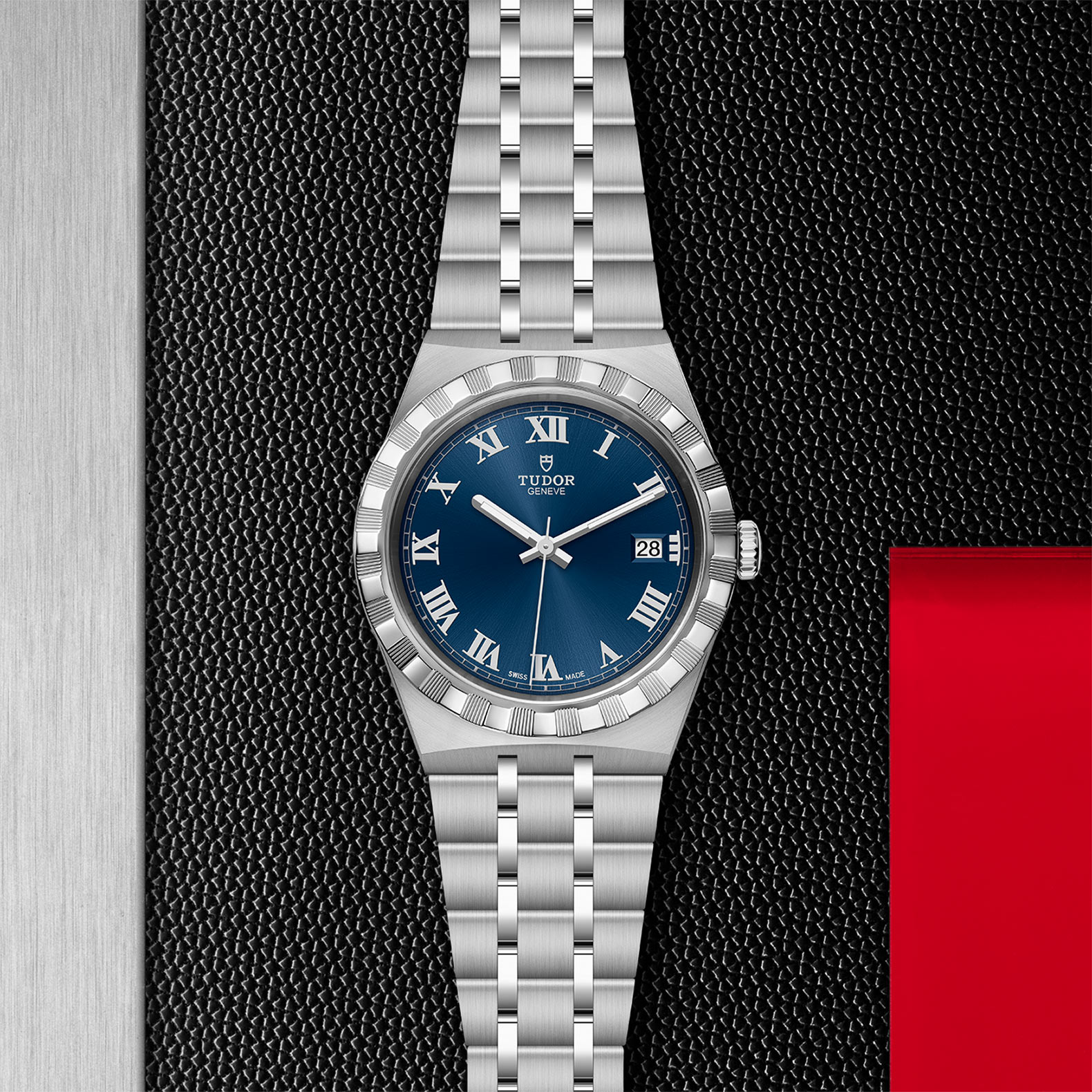 Tudor Royal M28500-0005