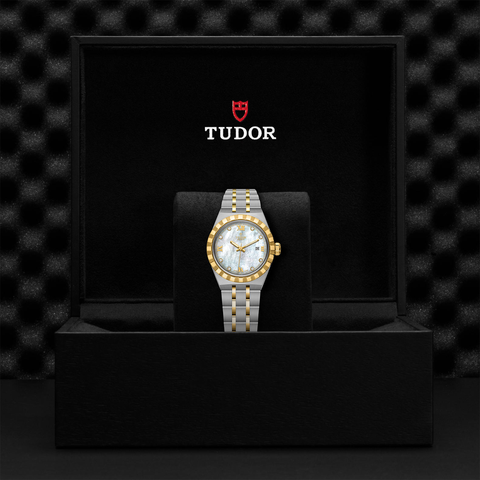 Tudor Royal M28303-0007