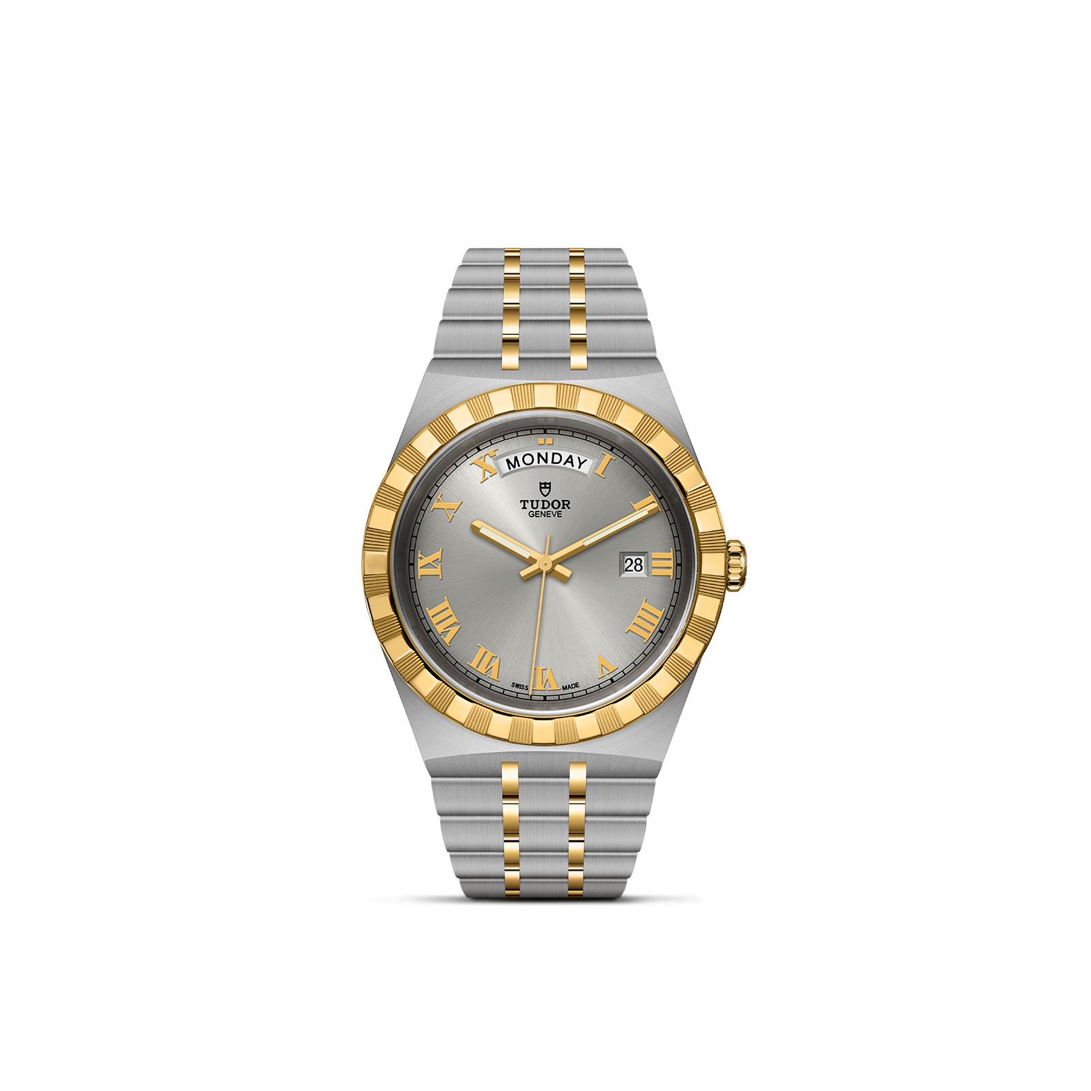 Tudor Royal M28603-0001