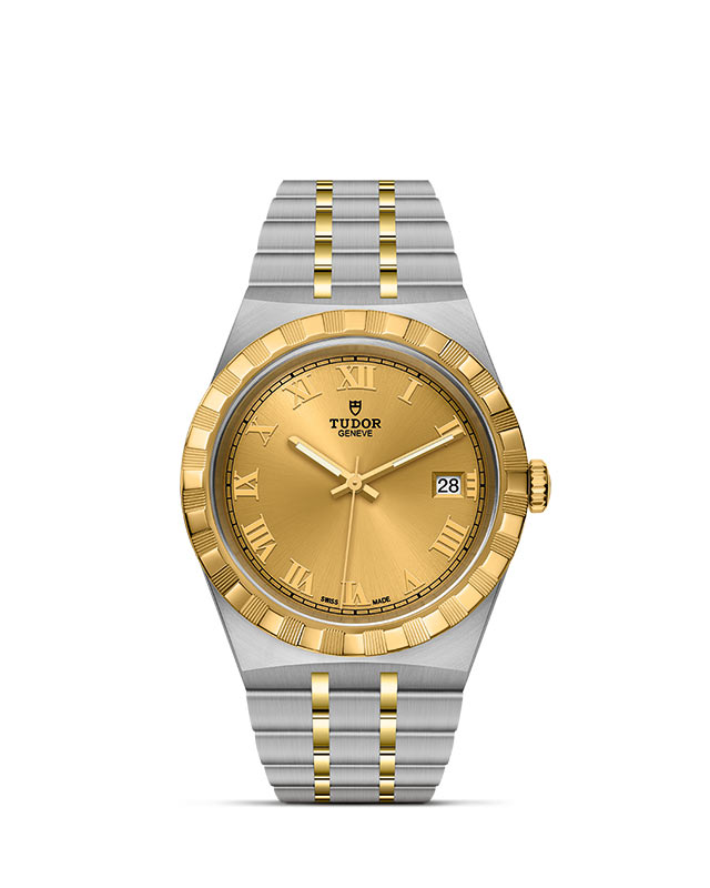 Tudor Royal M28503-0003