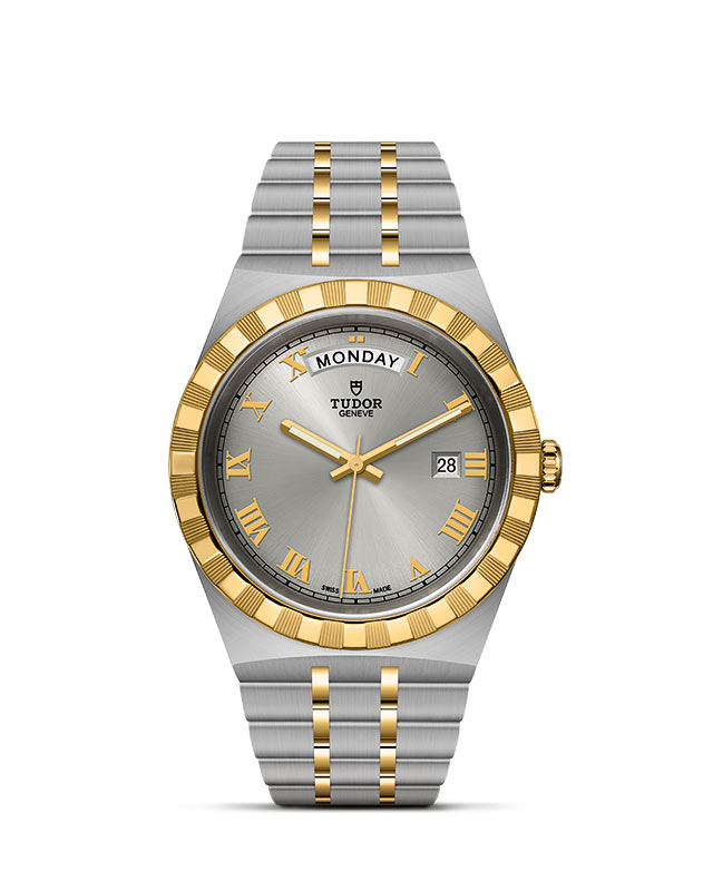 Tudor Royal M28603-0001